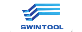 swintool.com